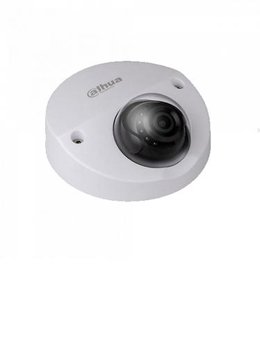 DAHUA HDABW2221F28- AUDIO INTEGRADO 1080P