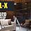 Thumbnail: DAHUA XVR5208AN-4KL-X - DVR 8 CANALES  4K/ 4 MP/ 1080P/ H265+IVS/SMART AUDIO
