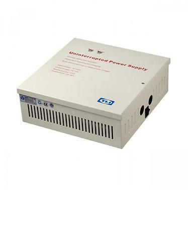 YLI YP902123 - GABINETE CON FUENTE DE ENERGIA