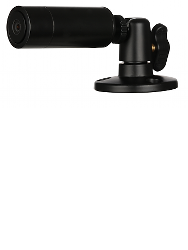 DAHUA HUM1220GB MINI 1080P METÁLICA