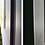 Thumbnail: DAHUA HUM1220GB MINI 1080P METÁLICA