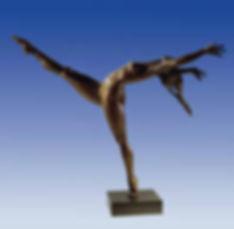 johnston_b_ballerina_thumb.jpg