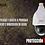 Thumbnail: DAHUA SD50131IHCS3 - Cámara PTZ STARLIGHT de 1 MP HDCVI