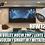 Thumbnail: DAHUA HFW1230T-28 1080P METÁLICA STARLIGHT 0.005 LUX