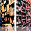 Thumbnail: DAHUA HDW2241TA28 - Camara Domo HDCVI Starlight 1080p