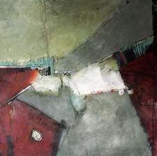 Elaine Daily-Birnbaum