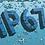 Thumbnail: ZKTECO BS32B11B - 1080P METÁLICA