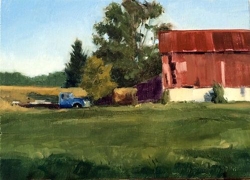 Jersey Barn, Septemeber.jpg