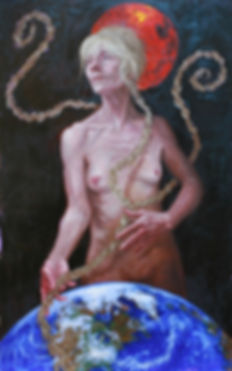 thumbnail_Takacs.+Venus,+Given+and+Taken