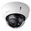Thumbnail: DAHUA HDBW2241RZ - HDCVI 1080p STARLIGHT /