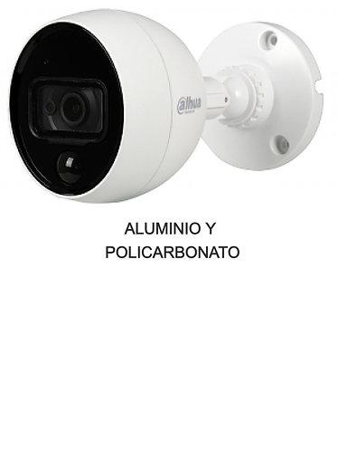 DAHUA ME1400BPIR - 4MP SENSOR 10M PIR ALUMINIO Y POLICARBONATO