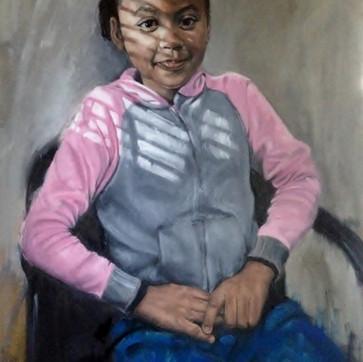 Cynthia Holley Brewster