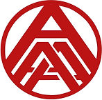 Allied%20Logo%20Large%20-%20RED2_edited.