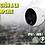 Thumbnail: DAHUA ME2802B - 4K/8MP ALUMINIO Y POLICARBONATO SENSOR PIR INTELIGENTE