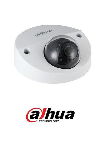 DAHUA HDBW2241F-M-A-28- Camara Domo HDCVI de 2 megapixeles