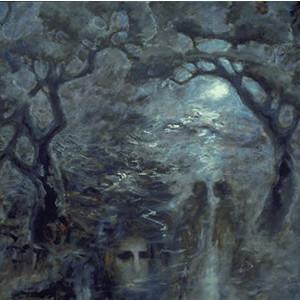 Weihong Liu