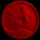 Medal%25252B-%25252BBack_edited_edited_e