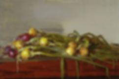 torak_t_onions-2.jpg