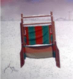 erbe_g_beach_chair_blizzard.jpg