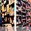 Thumbnail: DAHUA HDBW2241FA28 - Cámara Domo Antivandálico HDCVI Starlight 1080p