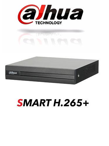 DAHUA COOPER XVR1B08-DVR 8 CAN  1080P LITE/ 720P /SMART AUDIO