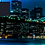 Thumbnail: DAHUA COOPER XVR1B08-DVR 8 CAN  1080P LITE/ 720P /SMART AUDIO