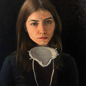 Marissa Emily Asal
