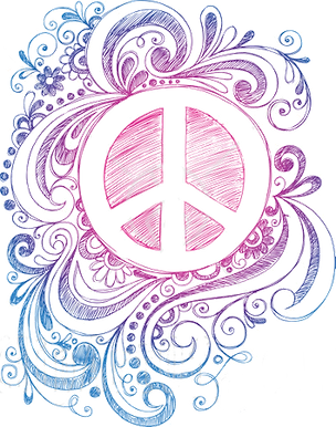 Peace (1).png