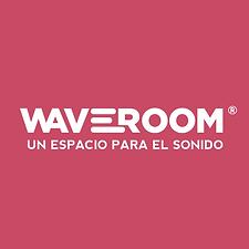 logo_waveroom_s.png