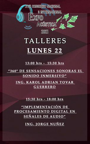 Talleres-Lunes.png