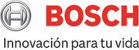 Bosch_SL-es_4C_L.jpg
