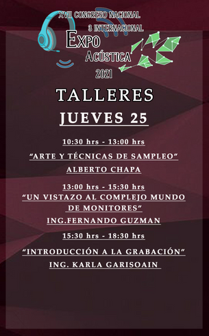 Talleres-Jueves.png