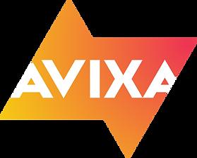 AVIXA_LogoMark_Color_RGB.png