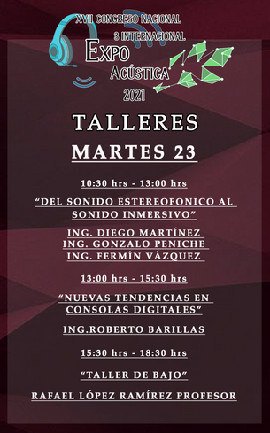 Talleres-Martes.png