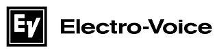 electro-voice_symbol-wordmark_blk_26187.