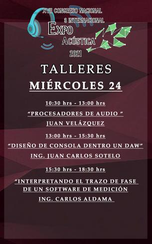 Talleres-Miercoles.png