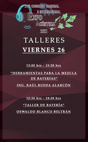 Talleres-Viernes.png