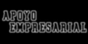 APOYO EMPRESARIAL.png