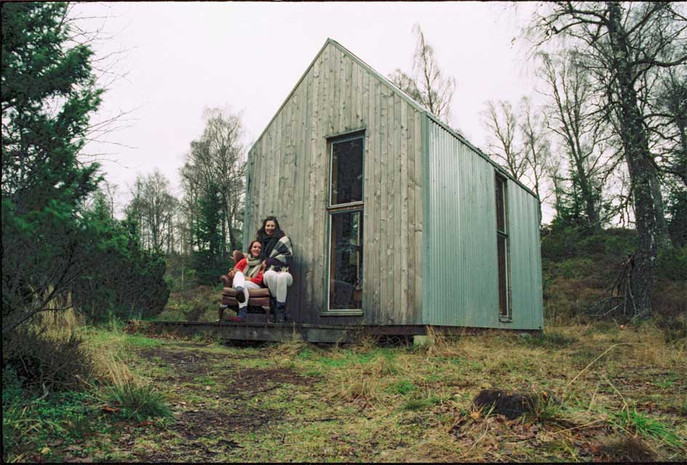 Meijburg-Beckers_Lisa-and-Marloes-Bothy