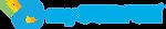 Sunrun Logo.png