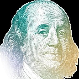 Benjamin F.png