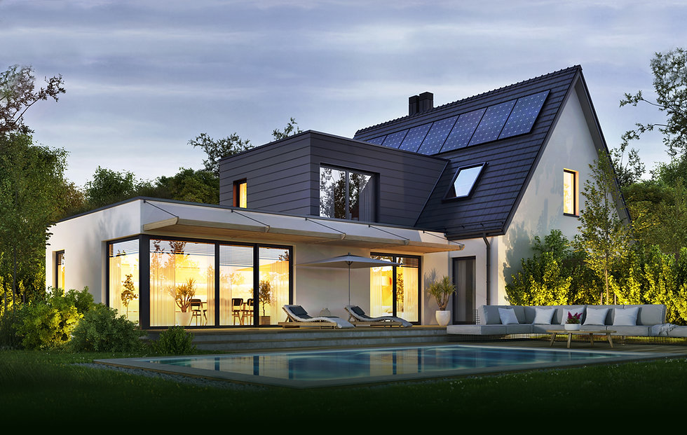 UVD House With Solar.jpg