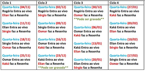 CRONOGRAMA DE RESENHAS.png