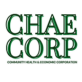 CHAE CORP LOGO (4).png