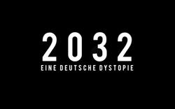 2032-Logo.png
