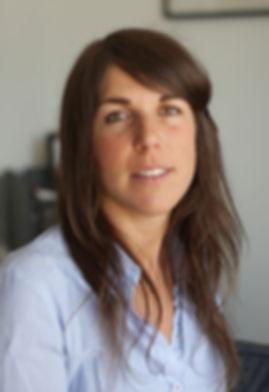 Hostetter Carine Educateur Spécialisé Austisme TSA Gex Genève Ferney Annecy