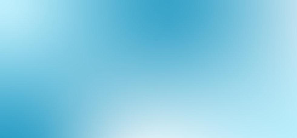 blue%2520background-02_edited_edited.jpg