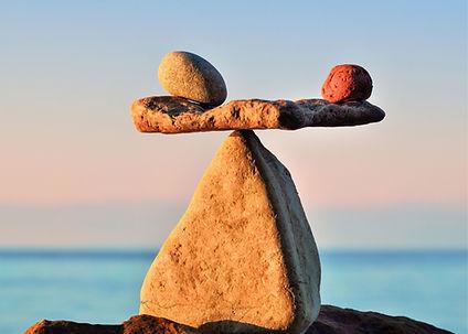 balance and fibromyalgia.jpg