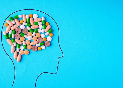 Brain Chemistry and Fibromyalgia.jpg