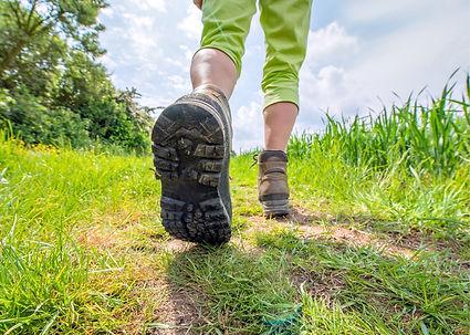 walking and fibromyalgia (1).jpg